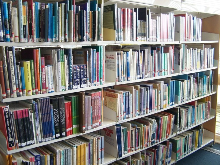 library-books-1442528-1280x960