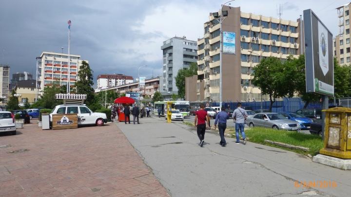 Central Pristina.JPG